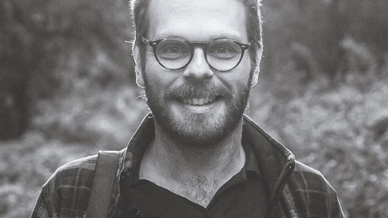Simon Leclercq